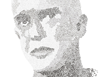 Tipografo Mário Feliciano