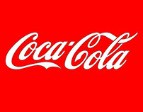 Coca-Cola - Websites and Facebook