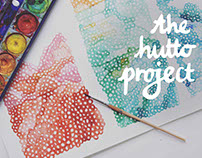 The Hutto Project