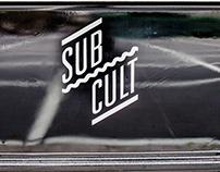 Sub Cult