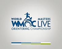 WMOC LIVE  free concept