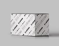 LAICON | Branding