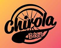 ChirolaBikes