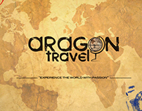 Aragon Travel, LLC