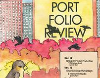 Portfolio Review