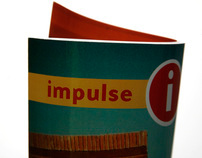 Impulse Magazine
