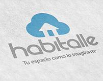 Habitalle