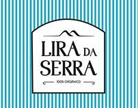 Lira da Serra