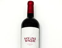 Skyline Winery
