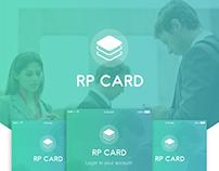 RP Card