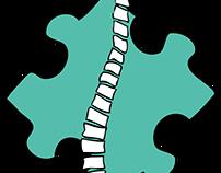 Jigsaw Osteopathy - Logos