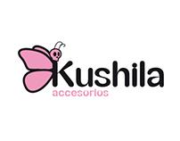 Kushila Accesorios