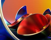 Sony MAX India Rebrand