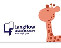 LangFlow Education Centre