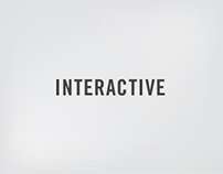 Interactive Work