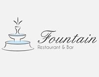 Fountain Identity