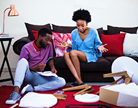 Vodacom - Short code harmonisation