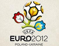 UEFA_Euro 2012
