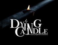 Dying Candle Movie Poster