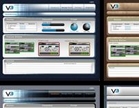 Design_V3 UI