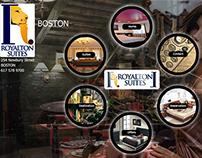 Royalton Suites Hotel