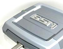 Plastic Case design