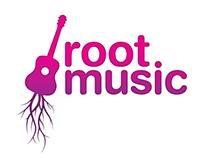 Root Music