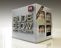 Slideshow Pro Ultimate