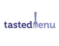TastedMenu