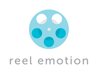 Reel Emotion