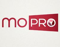 Paper Stop Animation Slate - MOPRO