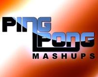 """""""PingPongMashup"""" Factory"""