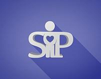 Stolen Identity Project - Logo