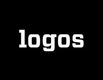 Logos showcase