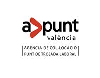 APUNT Valencia