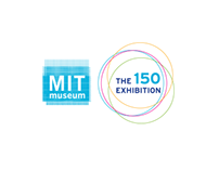 The MIT150 Exhibition
