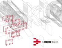 logofoliage