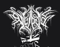 Black Metal Mystery Band