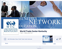 World Trade Center of Kentucky