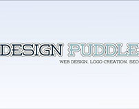 Design Puddle