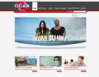 CCAA Cariacica - ES