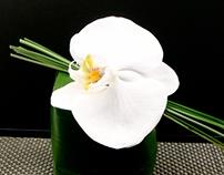 Flowers Directves
