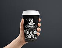 Logo/Package Concept Design
