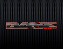 BASE Hockey Corporate ID & Brand Management