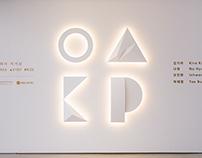 Korea Artist Prize 2015