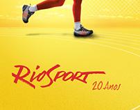 Riosport