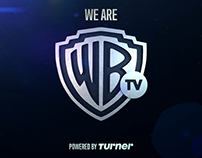WARNER TV SalesTape