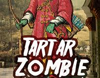 Tartar Zombie Attack CLV