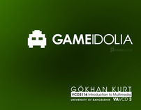 Gameidolia