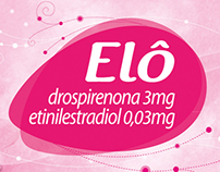 Elô - Ems